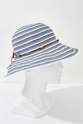 Kooringal  Universal Upturn Hat