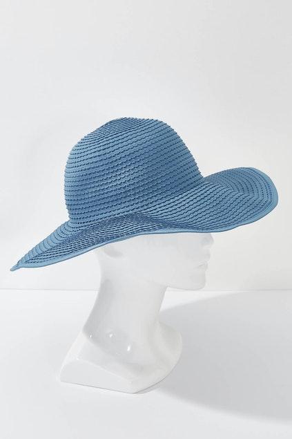 Kooringal Giselle Wide Brim Hat - Womens Sun Hats at Birdsnest Online 949e33fff4
