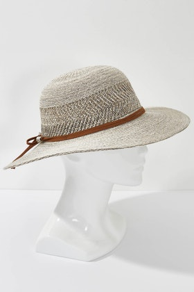 Kooringal  Scarlett Wide Brim Hat