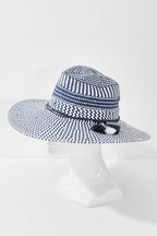 Kooringal Giovanna Wide Brim Hat
