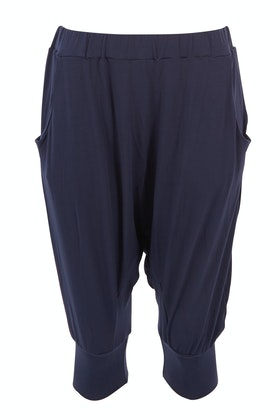 Vigorella Yoga 3/4 Pant