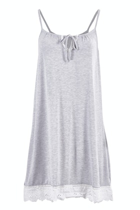 Gingerlilly Abigail Modal Boxed Nightie