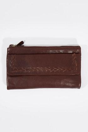 Holly Riva Berlin Phone Travel Wallet Bag