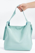 LOUENHIDE Molly Shoulder Bag