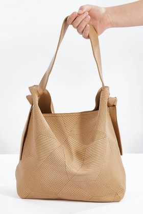 LOUENHIDE Molly Shoulder Bag