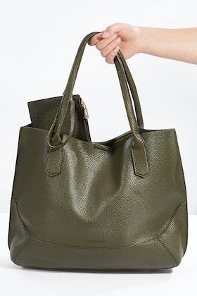 LOUENHIDE Portsea Tote Bag