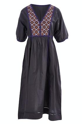 lazybones Celia Dress
