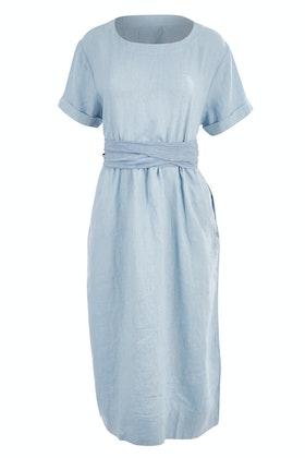 lazybones Rita Dress