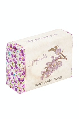 Papinelle Handmade Large Soap