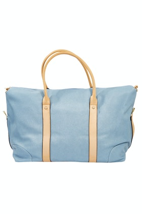 LOUENHIDE Cabarita Travel Bag