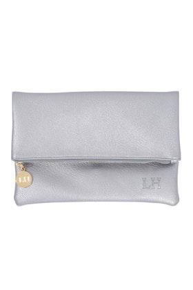 LOUENHIDE Billie Clutch Bag