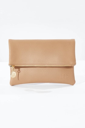 LOUENHIDE Billie Clutch Bag