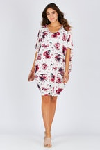PQ Collection Original Miracle Dress