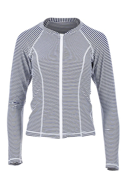 Sea Level Long Sleeved Rash Vest - Womens Separates - Birdsnest ... bb1489b61