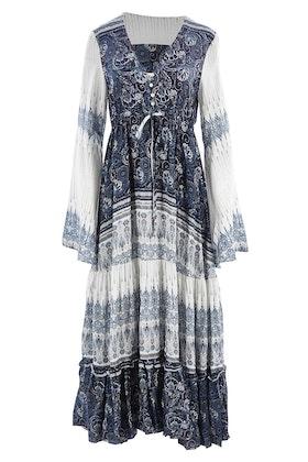 Jaase Tyde Dress