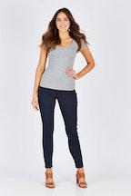 Wakee Jeans Henriette Skinny Jean