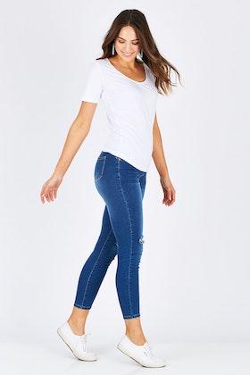 Wakee Jeans Harper Jean