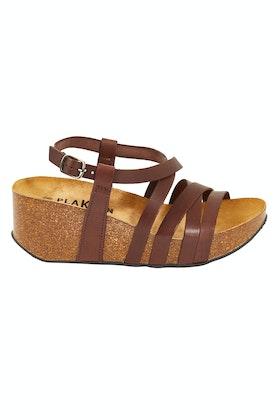 Plakton Renalto Sandal