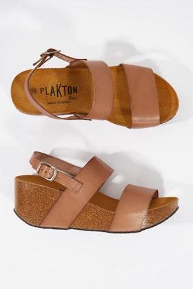 Plakton Marr Sandal