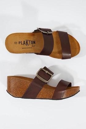 Plakton Olmera Sandal