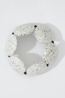 Rare Rabbit Skimmer Bracelet