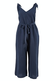 Daydreaming Jumpsuit