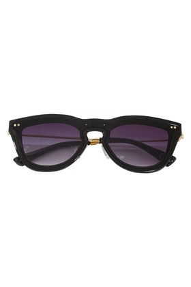 Shanty Hastings Sunglasses