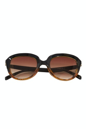Shanty Devon Sunglasses