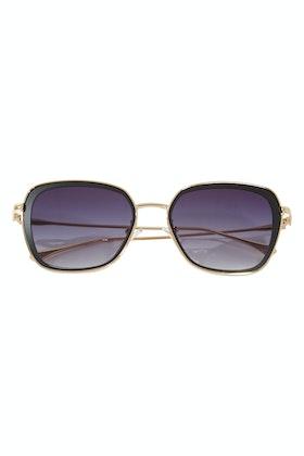 Shanty Pier Sunglasses