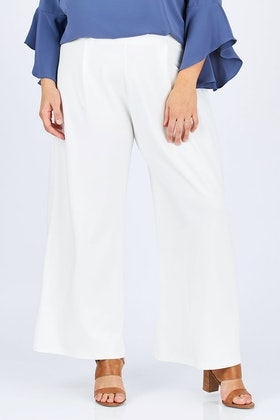 bird by design The Define Palazzo Pant
