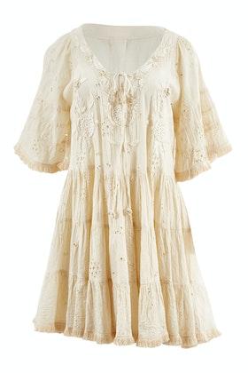 Talisman Mira Dress