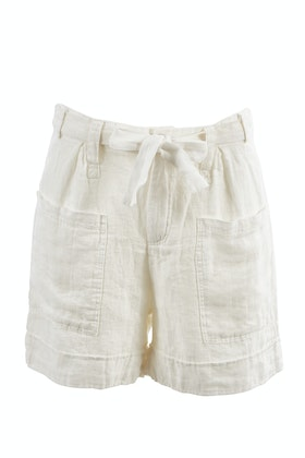 Brave & True Daydreaming Shorts