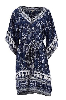Ruby Yaya Edita Dress