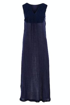 Ruby Yaya Delmar Dress