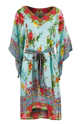 Ruby Yaya Jasmina Dress