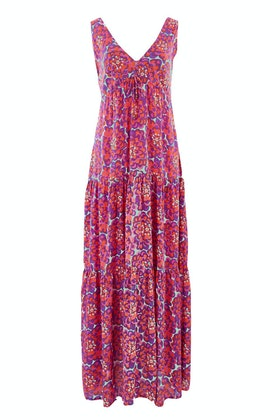 Totem Duena Dress