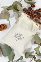 Lil' Bit Lil' Soap Nuts- Organic Washing