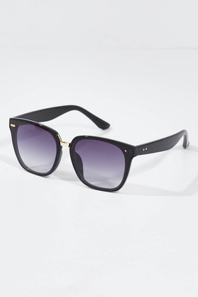 Shanty Somerset Sunglasses