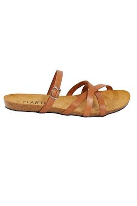 Plakton Floresa Sandal