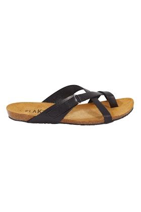 Plakton Flores Sandal