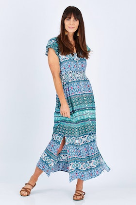 b3600fb058 Firefly Clothing - Shop Firefly Fashion And Dresses Online