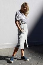 Betty Basics Kristen Skirt