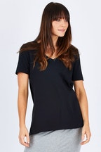 Betty Basics Hannah Tee