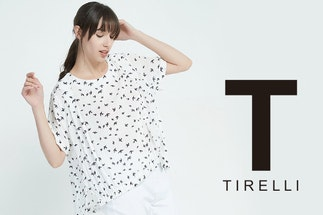 Tirelli