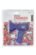 IS Gifts Medium Voice Changer