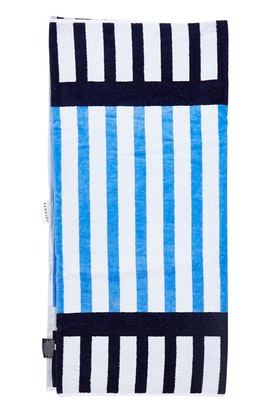 Bambury Egyptian Cotton Beach Towel