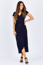 Leina Broughton Marnie Dress