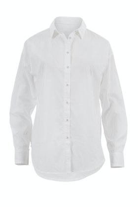 JAG Nel White Shirt