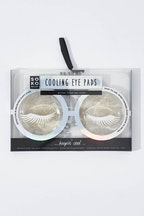 IS Gifts Soko Ready: Cooling Eye Pads