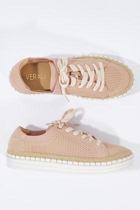Verali Quesso Sneaker